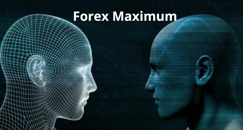 Forex Maximum