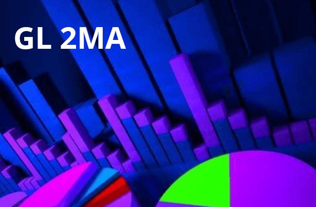 Советник Форекс GL 2ma