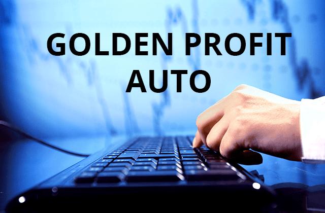 Golden Profit Auto