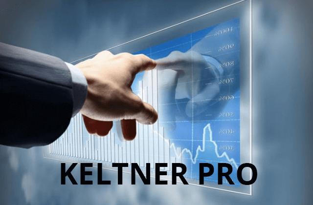 Советник Keltner Pro