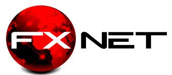 FXNet Trade