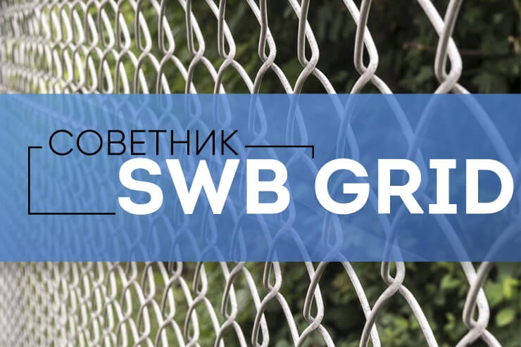 SWB советник