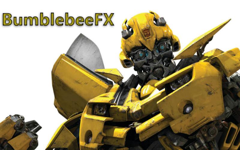 Советник BumblebeeFX
