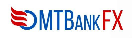 MTBankFX