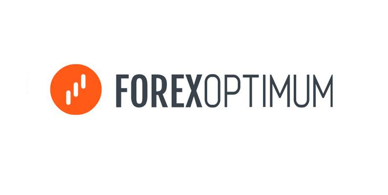 Forex Optimum