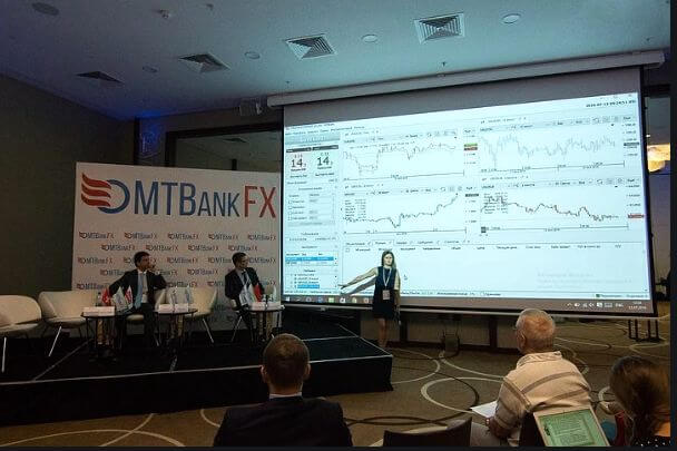 MTBankFX и отзывы о нем